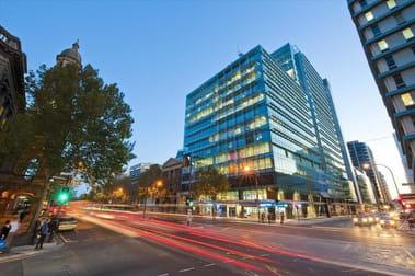 121 King William Street Adelaide SA 5000 - Image 2