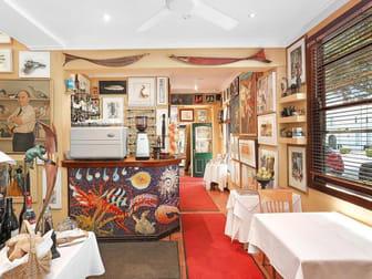 47 Windsor Street Paddington NSW 2021 - Image 2