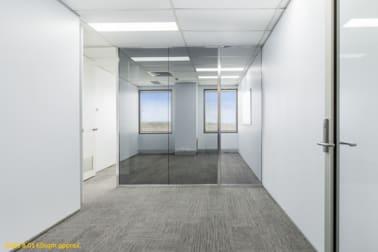 Suites 8.01 & 8.02/122 Arthur Street North Sydney NSW 2060 - Image 2