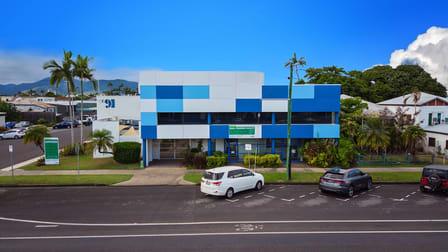 93-97 Mulgrave Road Parramatta Park QLD 4870 - Image 1