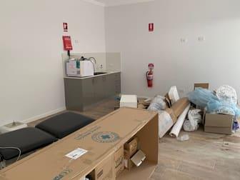 3/163 Argyle Street Picton NSW 2571 - Image 2