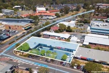 43 Price Street Nerang QLD 4211 - Image 1