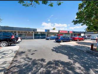 43 Price Street Nerang QLD 4211 - Image 2