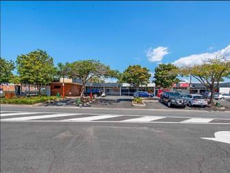 43 Price Street Nerang QLD 4211 - Image 3