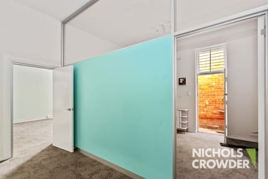 10 & 11/325 Centre Road Bentleigh VIC 3204 - Image 3
