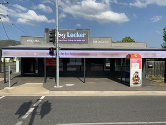 240 Dean Street Berserker QLD 4701 - Image 1
