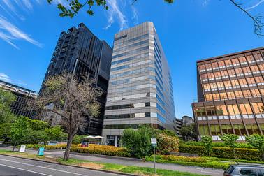468 St Kilda Road Melbourne 3004 VIC 3004 - Image 1