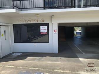 1/25 Pintu Drive Tanah Merah QLD 4128 - Image 2
