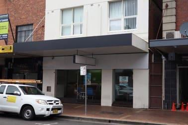 54 Auburn Rd Auburn NSW 2144 - Image 1