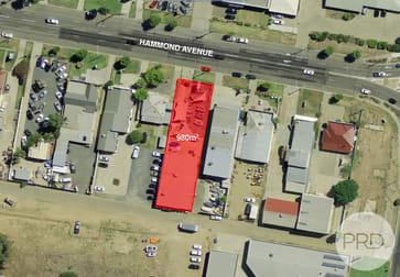 110 Hammond Avenue Wagga Wagga NSW 2650 - Image 3