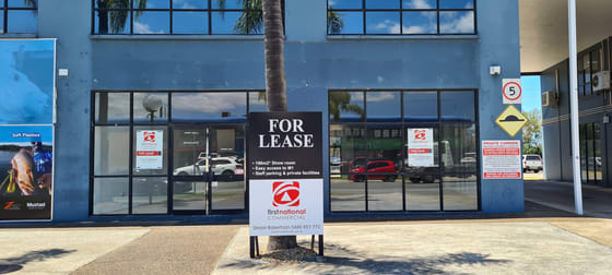 39-47 Lawrence Drive Nerang QLD 4211 - Image 2