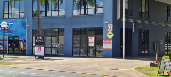 39-47 Lawrence Drive Nerang QLD 4211 - Image 1