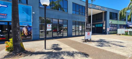 39-47 Lawrence Drive Nerang QLD 4211 - Image 3