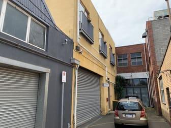 Unit 2/22 Boundary St South Melbourne VIC 3205 - Image 1