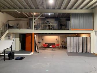 Unit 2/22 Boundary St South Melbourne VIC 3205 - Image 2