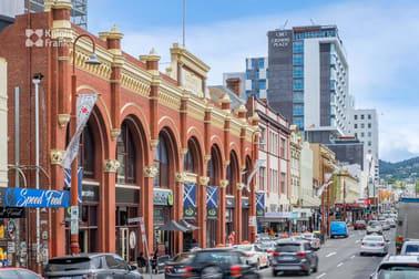 Ground/60 Liverpool Street Hobart TAS 7000 - Image 3