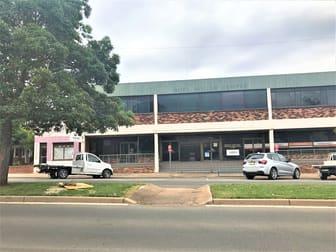 13-15 Kurrajong Avenue Leeton NSW 2705 - Image 1