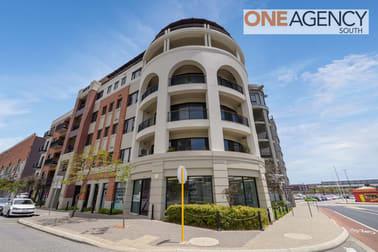 80 Cantonment Street Fremantle WA 6160 - Image 1