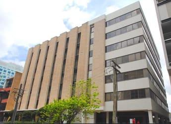 Suite 1, Level 2/12 Thomas Street Chatswood NSW 2067 - Image 1