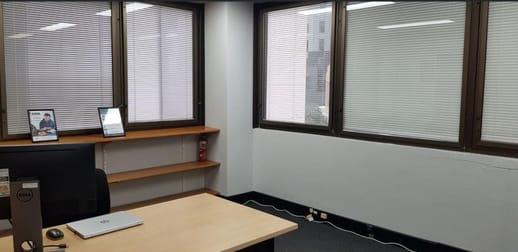 Suite 1, Level 2/12 Thomas Street Chatswood NSW 2067 - Image 3
