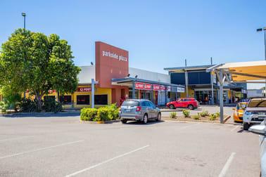 148 Bamford Lane Kirwan QLD 4817 - Image 3