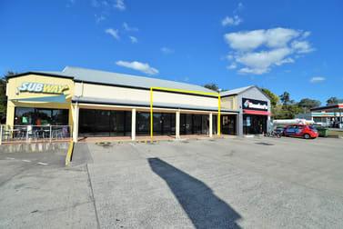Shop 4/72-74 Chambers Flat Rd Waterford West QLD 4133 - Image 1