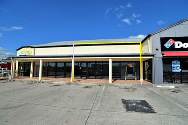 Shop 4/72-74 Chambers Flat Rd Waterford West QLD 4133 - Image 2