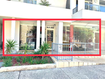 90&91/24 Buchanan Street Balmain NSW 2041 - Image 2