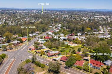 2 Mount Crosby Road Tivoli QLD 4305 - Image 1