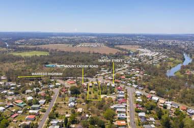 2 Mount Crosby Road Tivoli QLD 4305 - Image 3