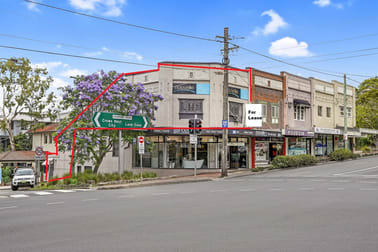152 Mowbray Rd Willoughby NSW 2068 - Image 1