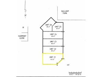 Lot 2, Covenant Lane Byford WA 6122 - Image 2
