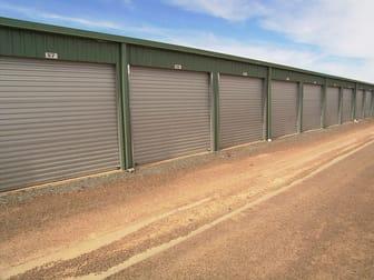 211 Numurkah Road Shepparton VIC 3630 - Image 3