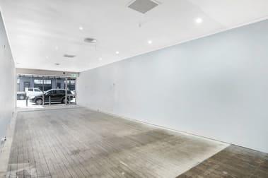 1a/103 Vincent Street Cessnock NSW 2325 - Image 2