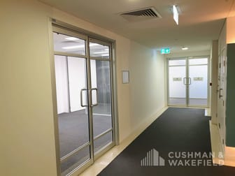 Level 6/56 Scarborough Street Southport QLD 4215 - Image 2