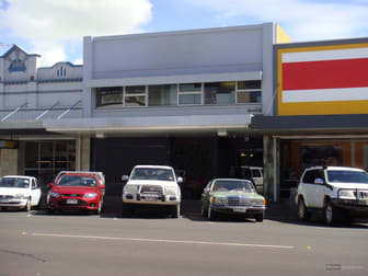 91 McDowall Street Roma QLD 4455 - Image 1