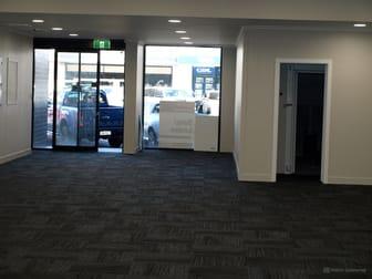 91 McDowall Street Roma QLD 4455 - Image 2