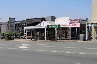 629 Logan Road Greenslopes QLD 4120 - Image 2