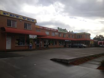 2/168 Pacific Highway Tuggerah NSW 2259 - Image 1