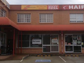 2/168 Pacific Highway Tuggerah NSW 2259 - Image 2