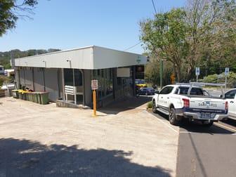 10/2 Margaret Street Palmwoods QLD 4555 - Image 3