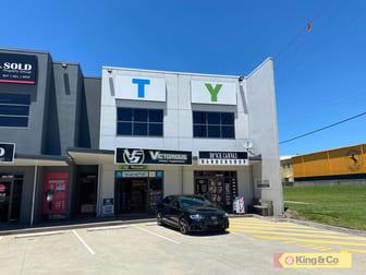 26C/1631 Wynnum Road Tingalpa QLD 4173 - Image 1