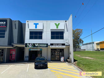 26C/1631 Wynnum Road Tingalpa QLD 4173 - Image 2