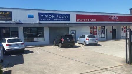Unit 1/52 Young Road Lambton NSW 2299 - Image 2