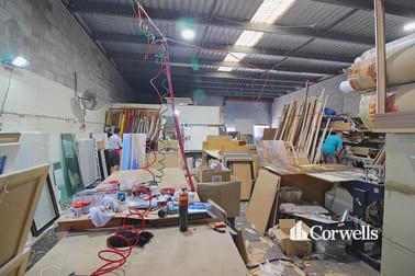 1/12 Hilldon  Court Nerang QLD 4211 - Image 3