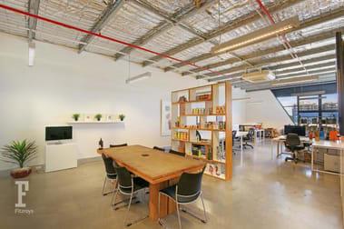 Suite 316/87 Gladstone Street South Melbourne VIC 3205 - Image 2