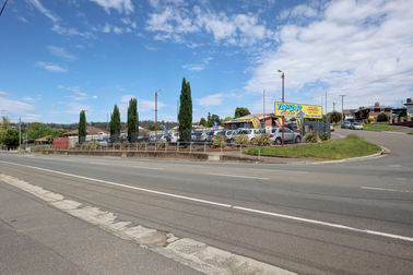 342 Hobart Road Youngtown TAS 7249 - Image 1