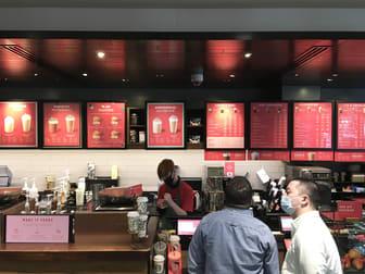 Shop 5/235 Bourke Street Melbourne VIC 3000 - Image 1