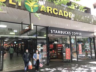 Shop 5/235 Bourke Street Melbourne VIC 3000 - Image 2