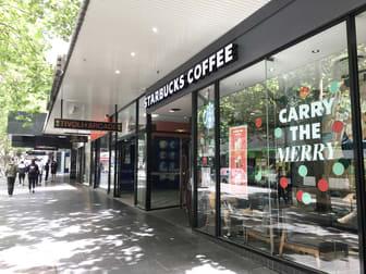 Shop 5/235 Bourke Street Melbourne VIC 3000 - Image 3